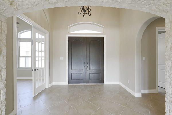 1618 Palmer View06 Entrance