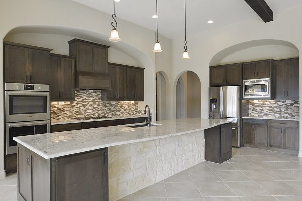 1618 Palmer View14 Kitchen