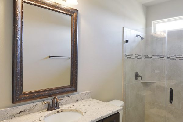 1618 Palmer View37 Bathroom 2
