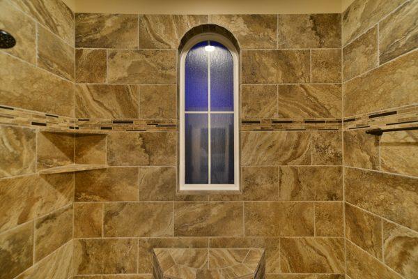 Darmondale Blvd High Res26 Master Bathroom