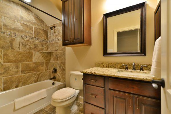 Darmondale Blvd High Res30 Bathroom 2