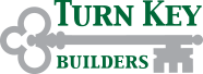 Turnkey Builders Custom Home Builders San Antonio, Texas