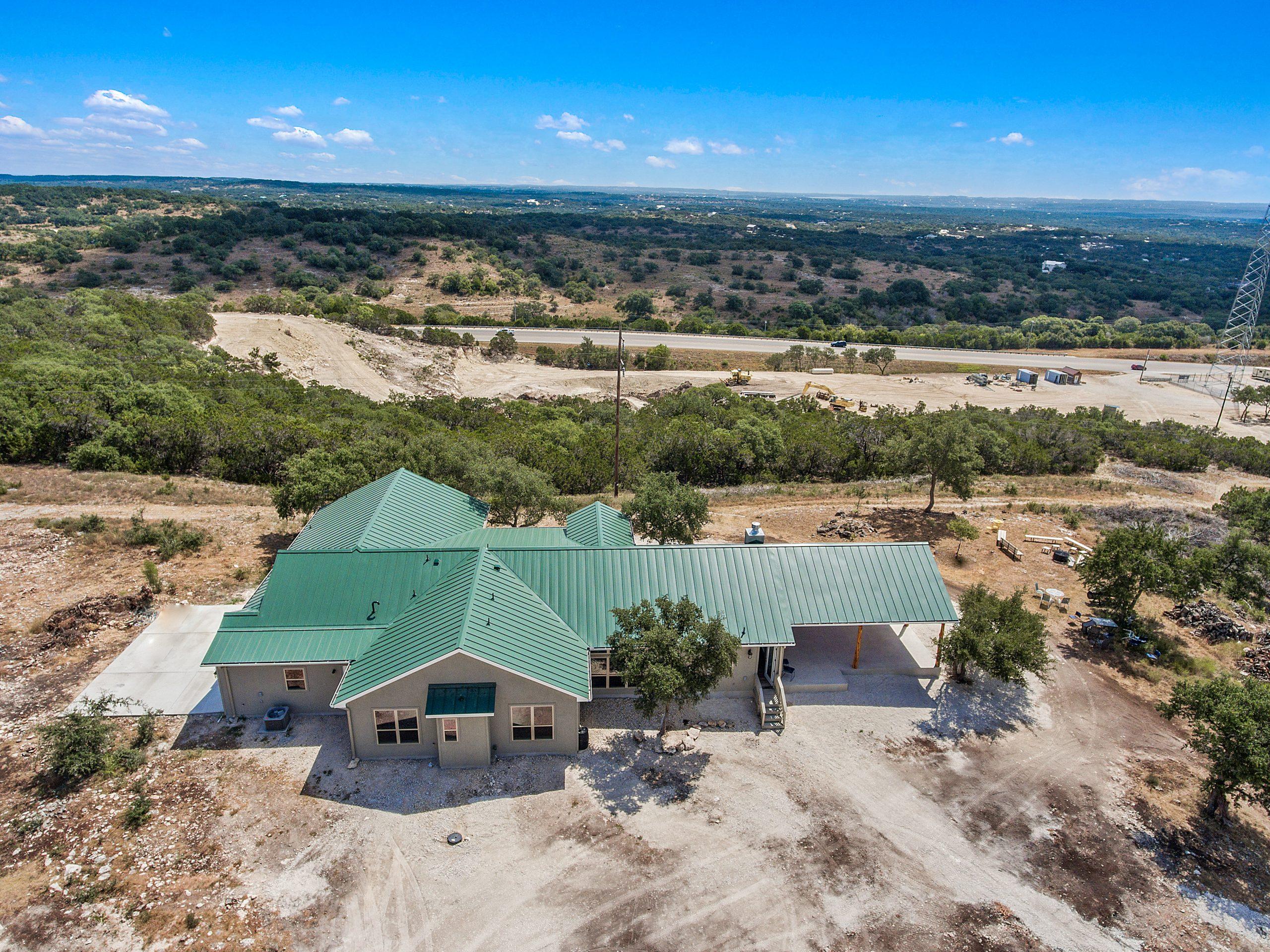 Rancho Mirador